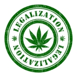 marijuana-legalization