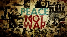 peace_not_war_by_streetdrift909-d45lo95